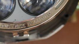 Infiniti Q45 F50 HID Xenon Headlight Projectors Set Pair 7 Lens image 6