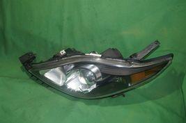 06-07 Mazda 5 Mazda5 HID Xenon Headlight Head Light Lamp Driver Left LH image 6