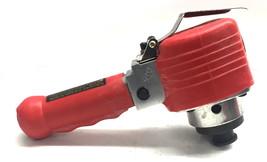 Central pneumatic Air Tool 90288 - $29.00