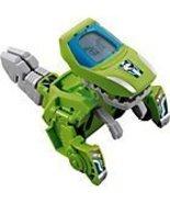VTech Switch & Go Dinos - Lex the T-Rex - $55.00