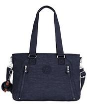 Kipling Angela (True Blue T) - $112.73