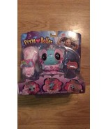 Pixie Belles, Aurora, Interactive Electronic Pet, bonus: with Extra Tail - $19.79
