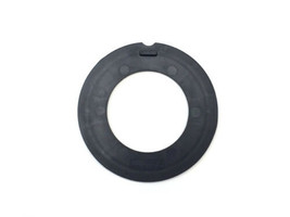 Ford Transmission E4OD Center Support Thrust Washer E40D F150 F250 F350 - $9.80