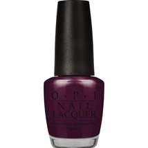 Opi Nail Lacquer, In the Cable Car Pool Lane - $5.49