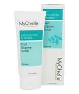 MyChelle Exfoliators & Masks Fruit Enzyme Scrub - 2.3 fl. oz. - $15.29