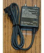 NEW Sears VM-RF71AS RF CONVERTER A/V cable, ch 3/4 switch for HITACHI ca... - $10.95
