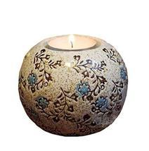Set of 6 [European] Tealight Candle Holder Bowl Holder Decor Ornament - $57.74
