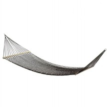 Espresso Two-person Hammock - $42.67