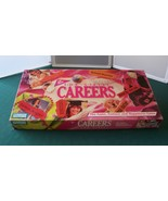 Careers For Girls Game Parker Brothers 1990 Complete VGC - $19.00