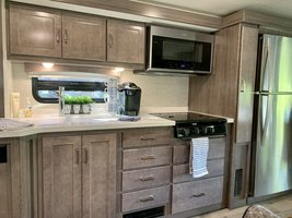 2020 Winnebago Forza 38W FOR SALE IN South Jordan, UT 84009 image 12