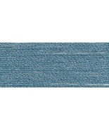 Light Antique Blue (S932) DMC Satin Embroidery ... - $1.00