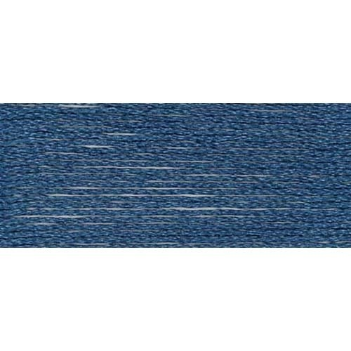 S931 antique blue