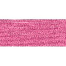 Rose (S899) DMC Satin Embroidery Floss 8.7 yd skein 100% rayon DMC - $1.00