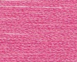 Rose (S899) DMC Satin Embroidery Floss 8.7 yd skein 100% rayon DMC