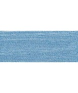 Sky Blue (S800) DMC Satin Embroidery Floss 8.7 ... - $1.00