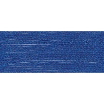 Cornflower Blue (S798) DMC Satin Embroidery Floss 8.7 yd skein 100% rayo... - $1.00