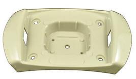 Generic Electrolux Detergente Anteriore Scivolata Ruota - $11.69