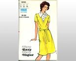 Auction 734 v 8233 yellow dress 14 1971 thumb155 crop