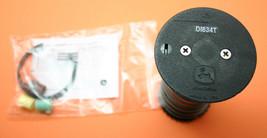 John Deere D1834T Toro 834 Golf Sprinkler Rotor USA - $53.34
