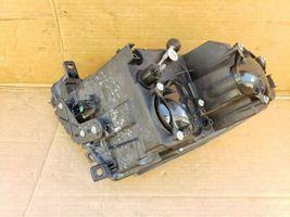 08-13 Cadillac CTS 4 door Sedan Halogen Headlight Lamp Set Passenger Right RH image 6