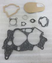 K8B Brand New Rocky Suzuki Gasket Kit 01-0603 Part Nos Incomplete - $11.26