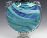 Rosetreeartglassvase_mm_thumb155_crop