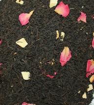 """Teas2u """"Mango Island"""" Black Loose Leaf Iced Tea Blend (1 Lb./454 grams) - $26.68"""