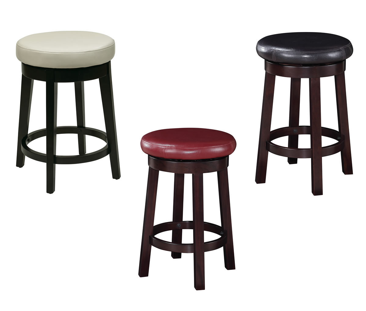 24 Inch High Counter Stools 24 Quot High Soho Counter Stool