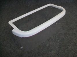 WP67004003 Kenmore Refrigerator Door Bin - $34.00