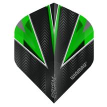 Winmau Prism Alpha 3 Standard Dart Flights - $1.22