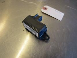 GSH537 Reverse Object Module 2008 Chevrolet Tahoe 6.0 21997869 - $40.00