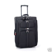 Suitcaseblack1 thumb200