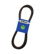 "OEM Belt Fits 954-0642 754-0642 954-04083 112-0933 Electric PTO 54"" Deck - $49.58"