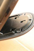 07-13 BMW Mini Cooper R55 R56 R57 Center Armrest Storage Cup Holder image 12