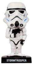Film STAR WARS (Star Wars) [parallel import goods, STORM TROOPER (Storm ... - $58.95