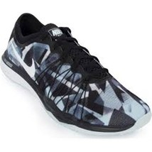 Nike Shoes W Dual Fusion TR Hit Prnt, 844667003 - $132.00