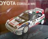 Toyota corolla wrc  4.1 thumb155 crop
