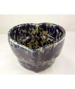 Bennington_pottery_blue_agate_heart_bowl_1_thumbtall