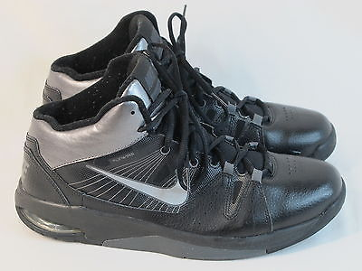f45f5e06a Nike Air Flight Jab Step Basketball Shoes and 50 similar items. 1