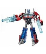 *Transformers Prime EZ-01 Optimus Prime - $68.67