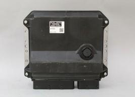 10-15 Toyota Prius Ecu Ecm Engine Control Module Computer 89661-47591 Oem - $49.49
