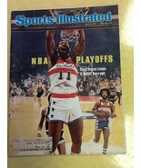 Sports Illustrated May 8, 1978 - $2.97