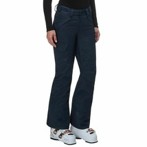 The North Face Freedom Insulated Pant, Urban Navy, Medium Short - $147.51