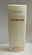 ELIZABETH ARDEN Arden Beauty Body Lotion 6.8oz   **NEW.UNBOXED.TESTER SI... - $37.62