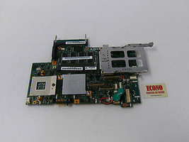 Sony Vaio VGN-B100B Genuine Laptop Motherboard 1-864-711-12 sold AS IS - $2.66