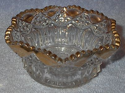 Pattern_glass_bowl1