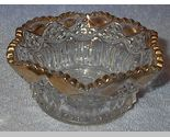 Pattern_glass_bowl1_thumb155_crop