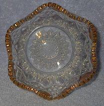 Pattern glass bowl2 thumb200