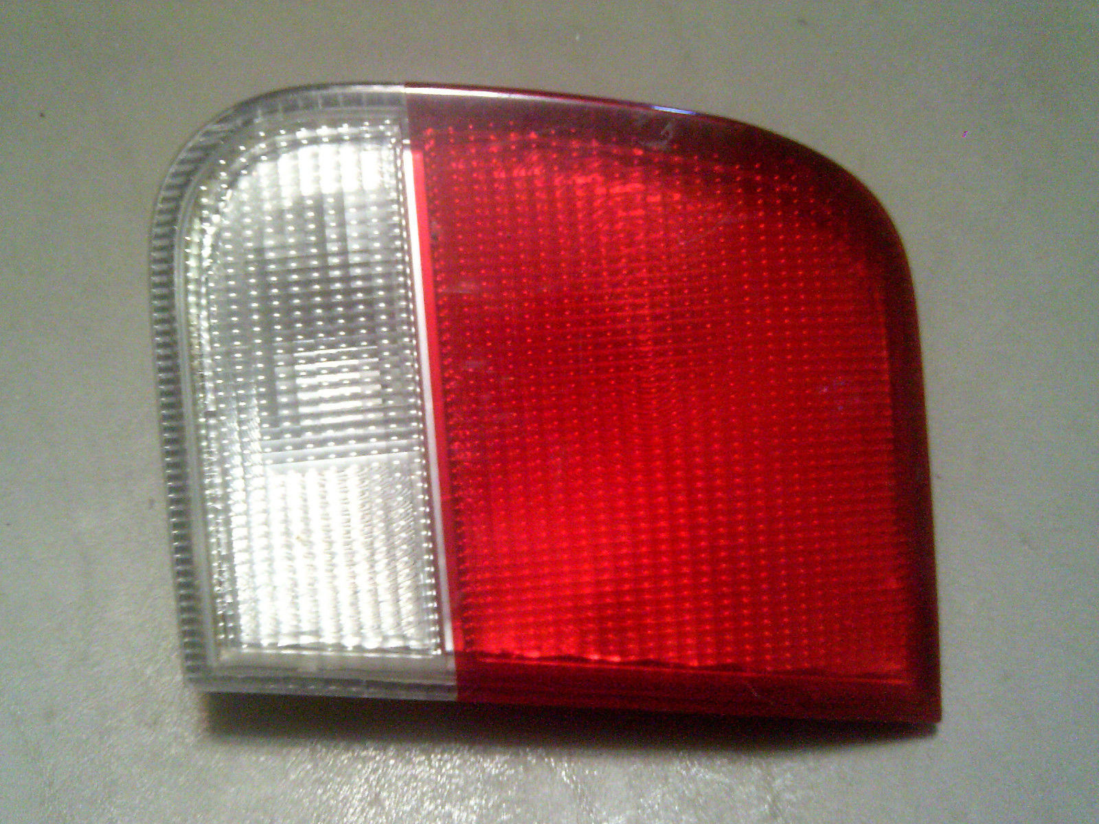 Primary image for 96 97 98 Honda Civic 4 Door Sedan RH Trunk Lid Mounted Tail Light Taillight