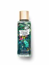 Victoria's Secret Midnight Petals 8.4 Fluid Ounces Fragrance Mist - $18.98